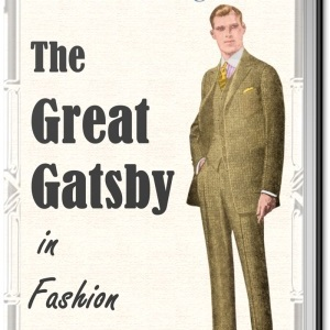 response to the great gatsby Studying for the great gatsby we have tons of study questions for you here, all completely free.