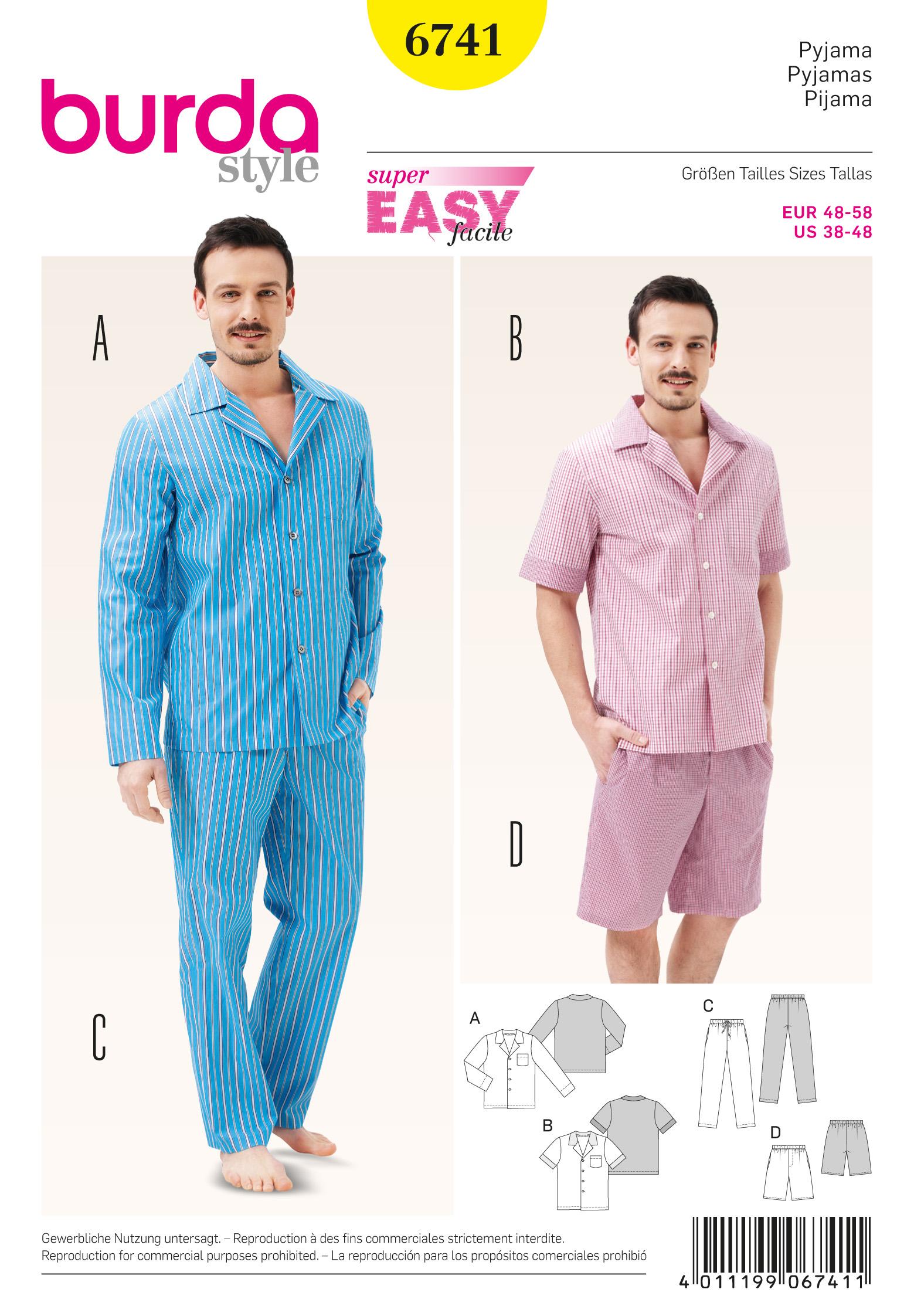 PrevNext. Men s pyjamas ... 3f09f7884