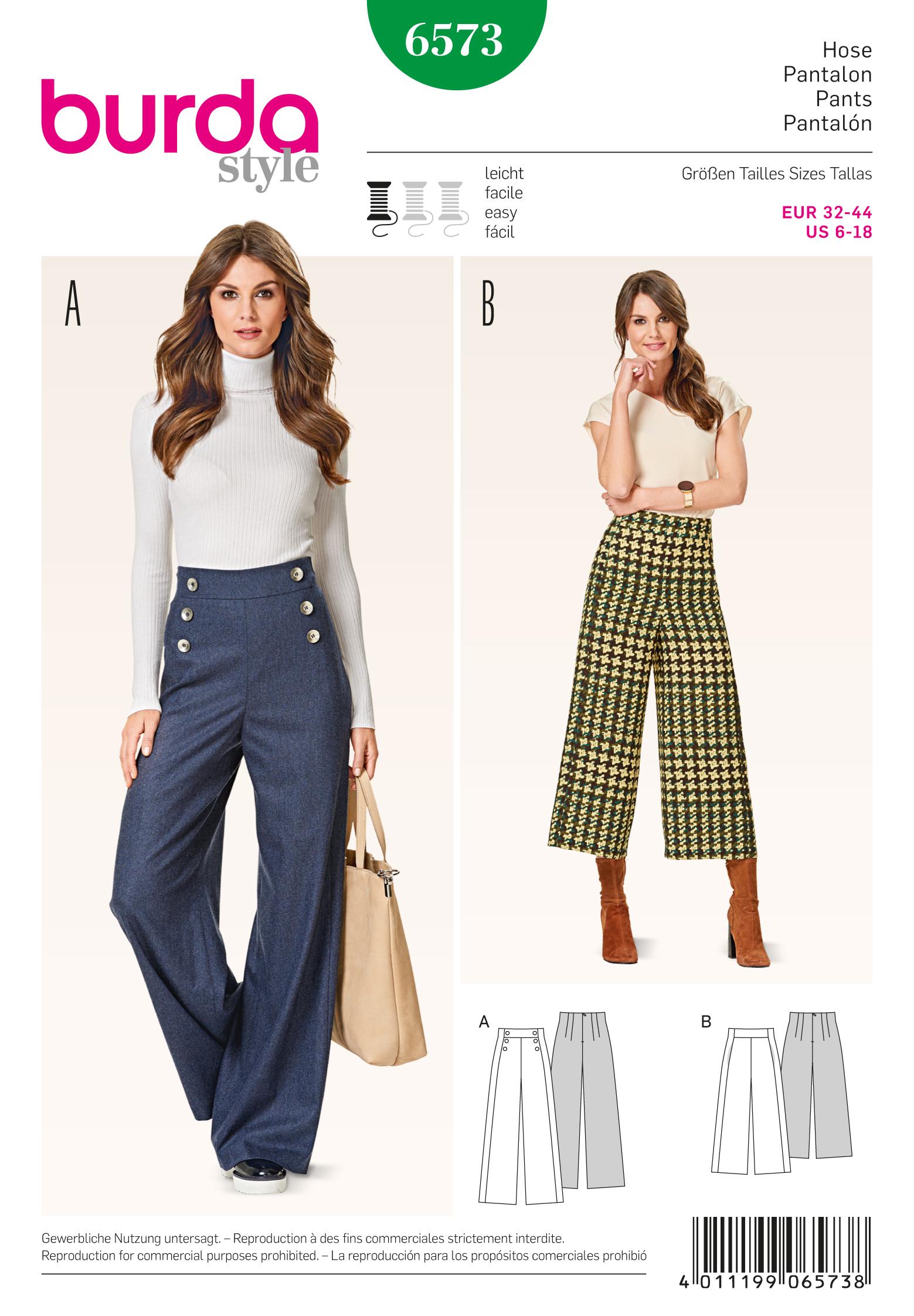Fashion Style Magazine Patrons
