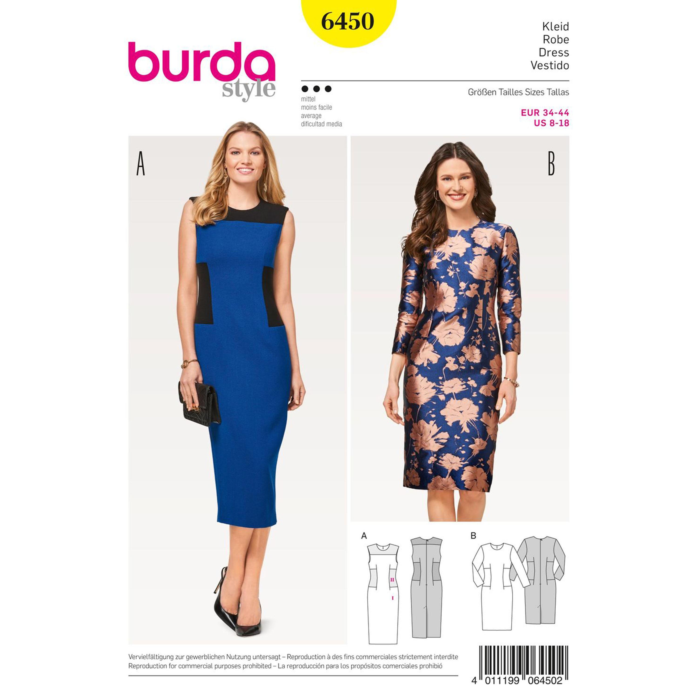 Deja Vu Braunschweig Kleider – Mode-Modell Geschichte
