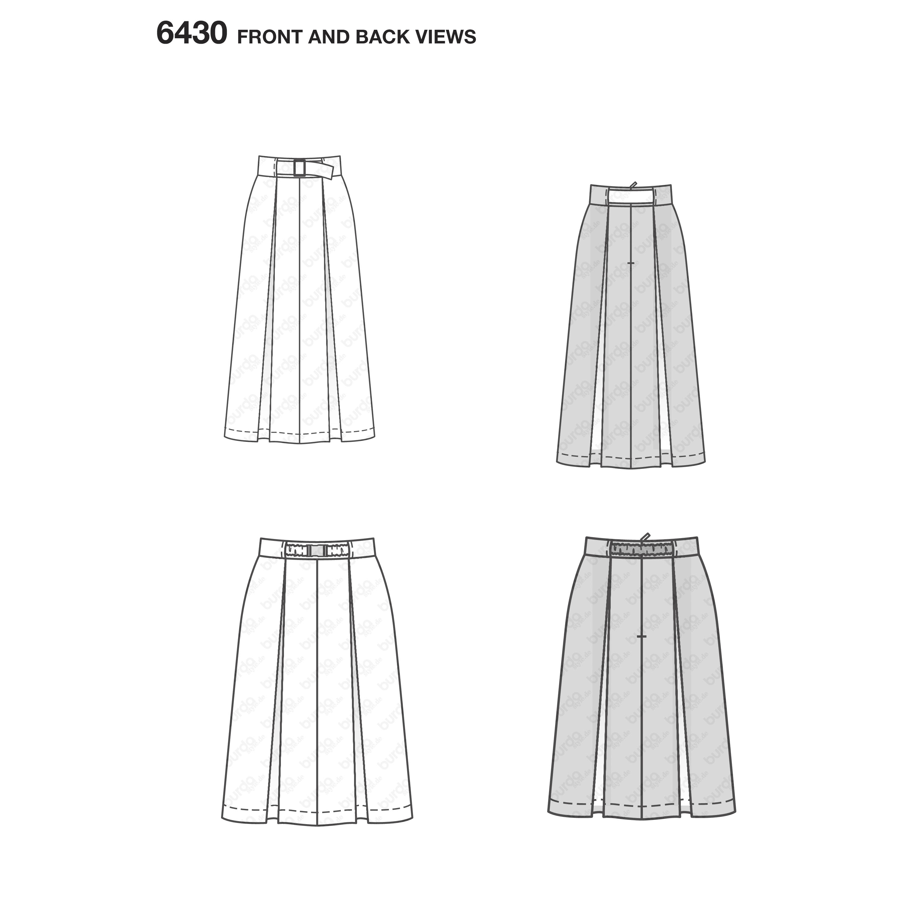 Diy: how to a sew a pleated skirt! Youtube.