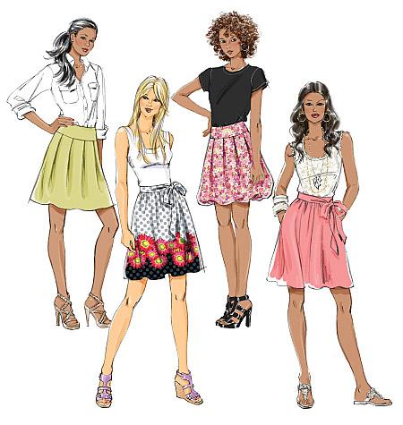 1960 s womens fashion