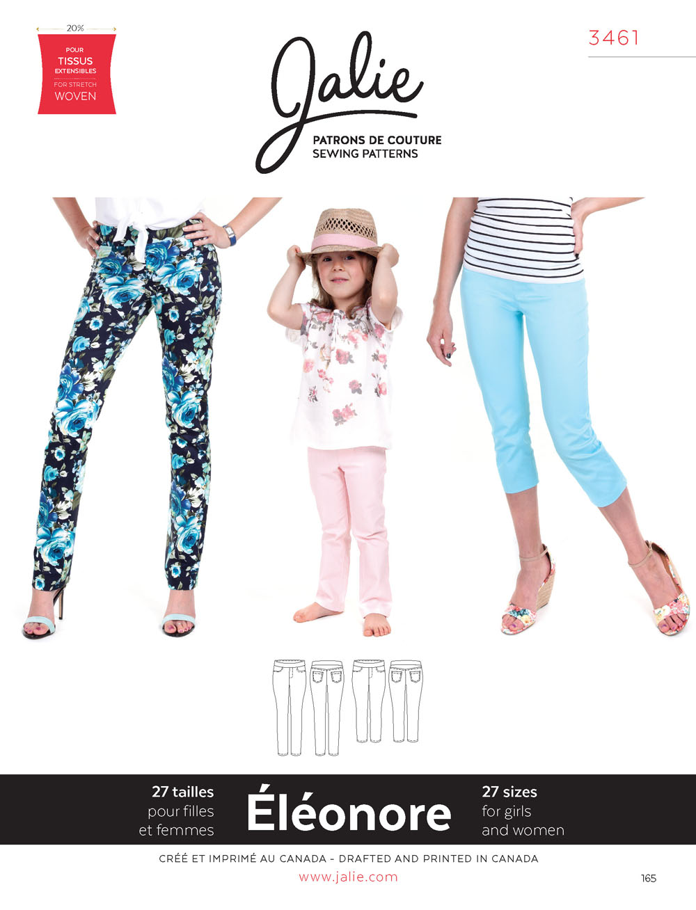 Best-Selling Indie Sewing Patterns 10/8/16 - PatternReview.com Blog
