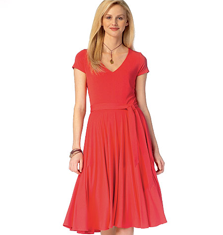 Misses Dresses On Sale