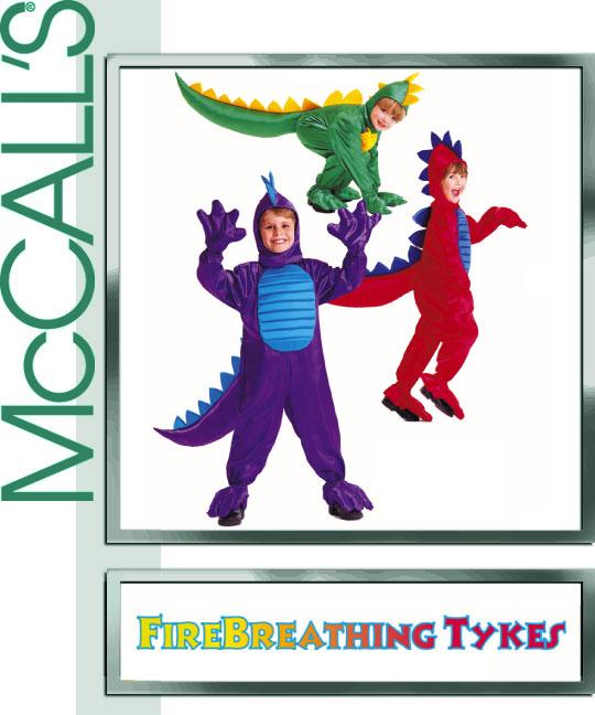 McCall\'s 2335