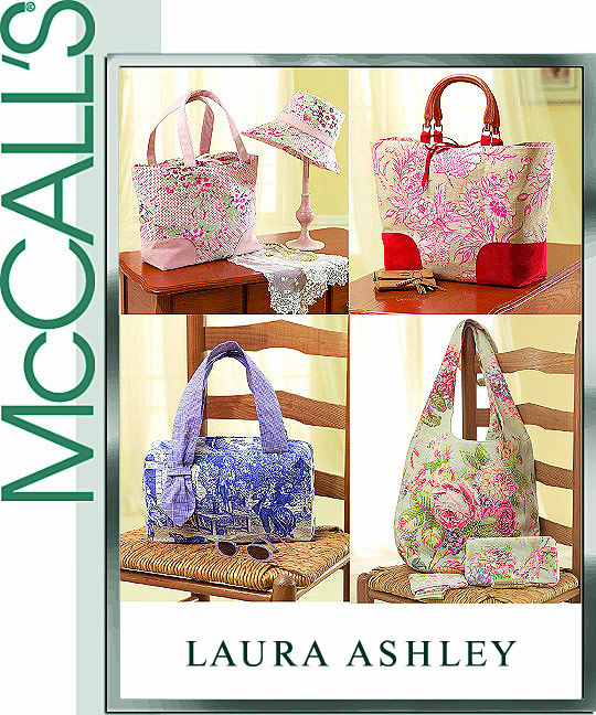 Mccalls 4400