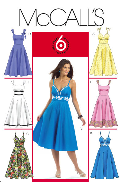 Images For Plus Size Dresses Patterns Free Desktop6hd9mobile