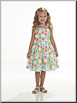 McCalls 6018 Pattern ( Size 3-4-5 )