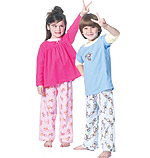 McCalls 6194 Pattern ( Size 4-5-6 )
