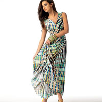 McCalls 6760 Pattern ( Size 16-18-20-22-24 )