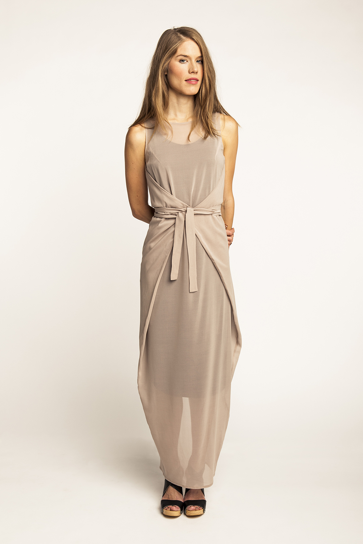 Named clothing 07 035 kielo wrap dress downloadable pattern prevnext jeuxipadfo Gallery