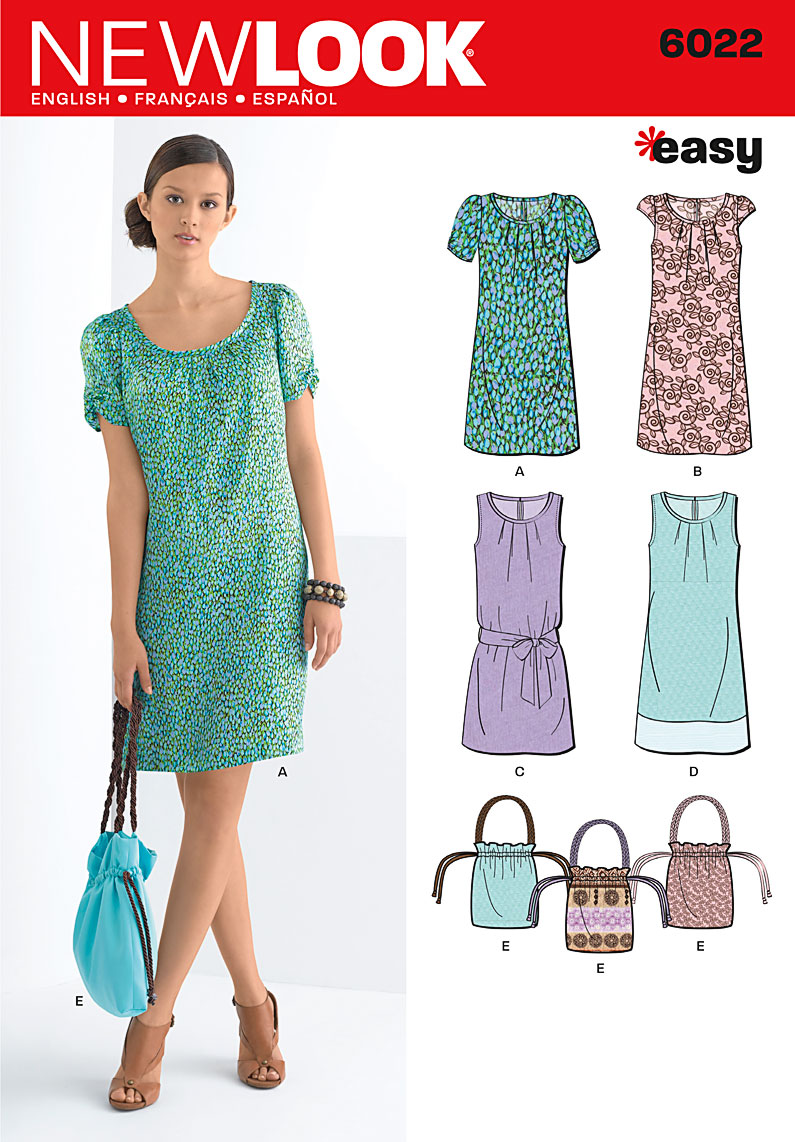The bestffileoe.cf online sewing community features an active message forum, thousands of sewing pattern and sewing machine reviews, online sewing.