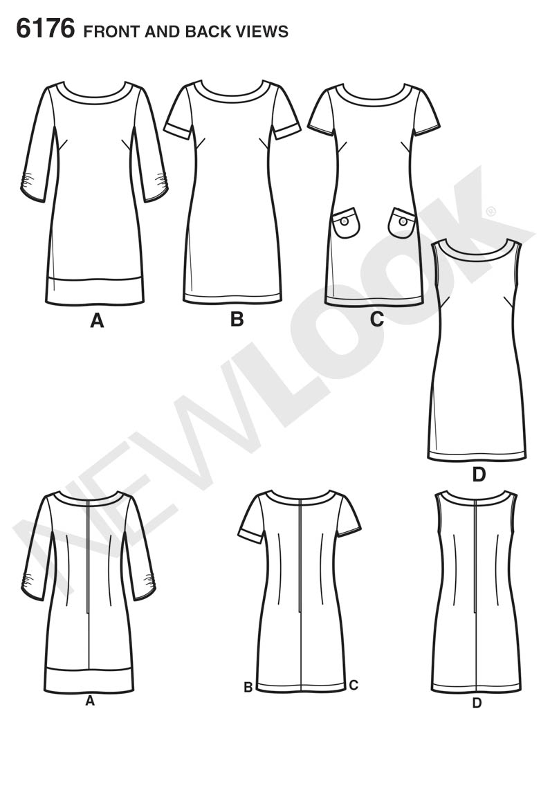 50032245834031583 moreover 61272 furthermore Lekala 4004 Fitted Cowl Neck Dress 2 likewise 3869822 in addition 58113. on knee length skirt