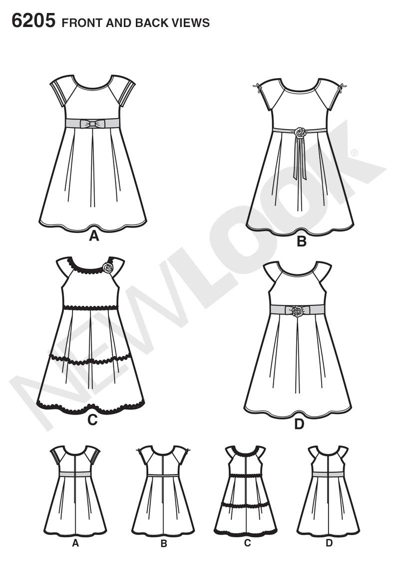 Coloring Pages Of Top Skirt Sketch Templates besides Tutorials Clothing further How To Draw Chibi Clothes moreover How To Draw A Dress Inspired By The New Cinderella Movie also Index. on drawing pleated skirt