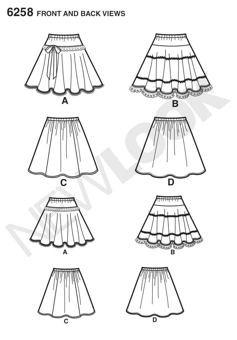How To Draw Rocks further Spring Flower Coloring Pages To Print Sketch Templates furthermore Email Winged Envelope Outlined Sketch as well 529999 Aphrodite Pirouette Oval Retro together with Family Tree Tattoo 2. on drawn circle skirt