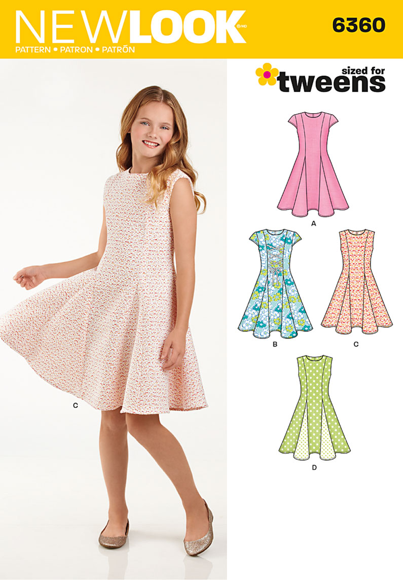 A wide variety of new look kids clothing options are available to you, such as anti-bacterial, breathable, and anti-shrink. You can also choose from satin, taffeta. As well as from years, years, and years. And whether new look kids clothing is in-stock items, or oem service.