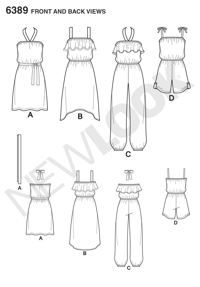 65498 likewise Ruffle Sweater Flat Template likewise Tutu Pattern Information together with 61029 moreover E6 9C 8D E8 A3 85 E7 A4 BC E6 9C 8D E8 AE BE E8 AE A1 E6 95 88 E6 9E 9C E5 9B BE. on drawing dress patterns