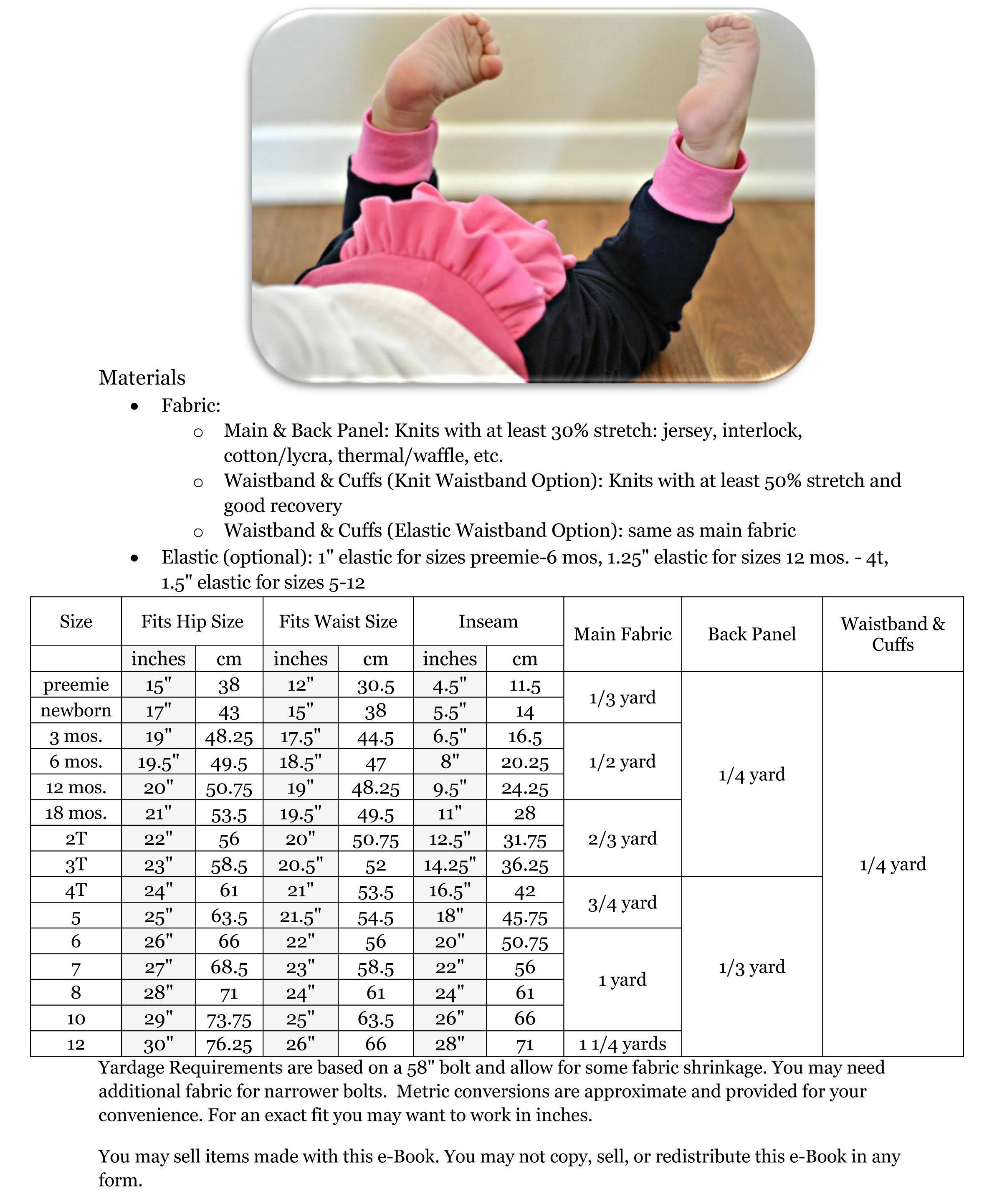 Peek a boo pattern shop happy buns britches downloadable pattern prevnext nvjuhfo Choice Image