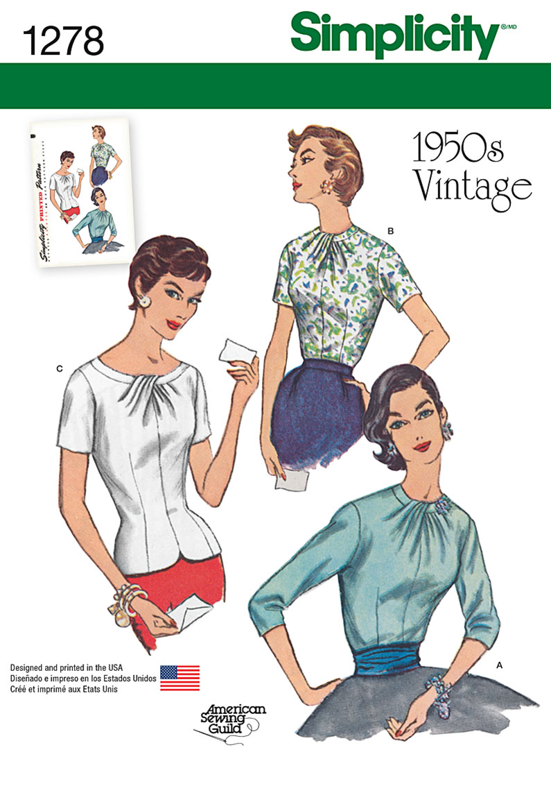Image result for simplicity 1278