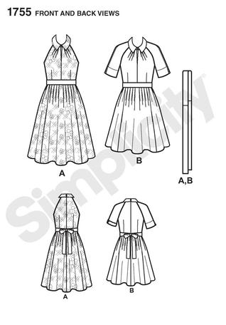 301638214105 in addition Cloak costume history 3 also S tie Dye in addition Friends Amish Clothing Patterns 200 in addition Floral Pleated Circle Skirt Dress With Cutouts. on pleated collar