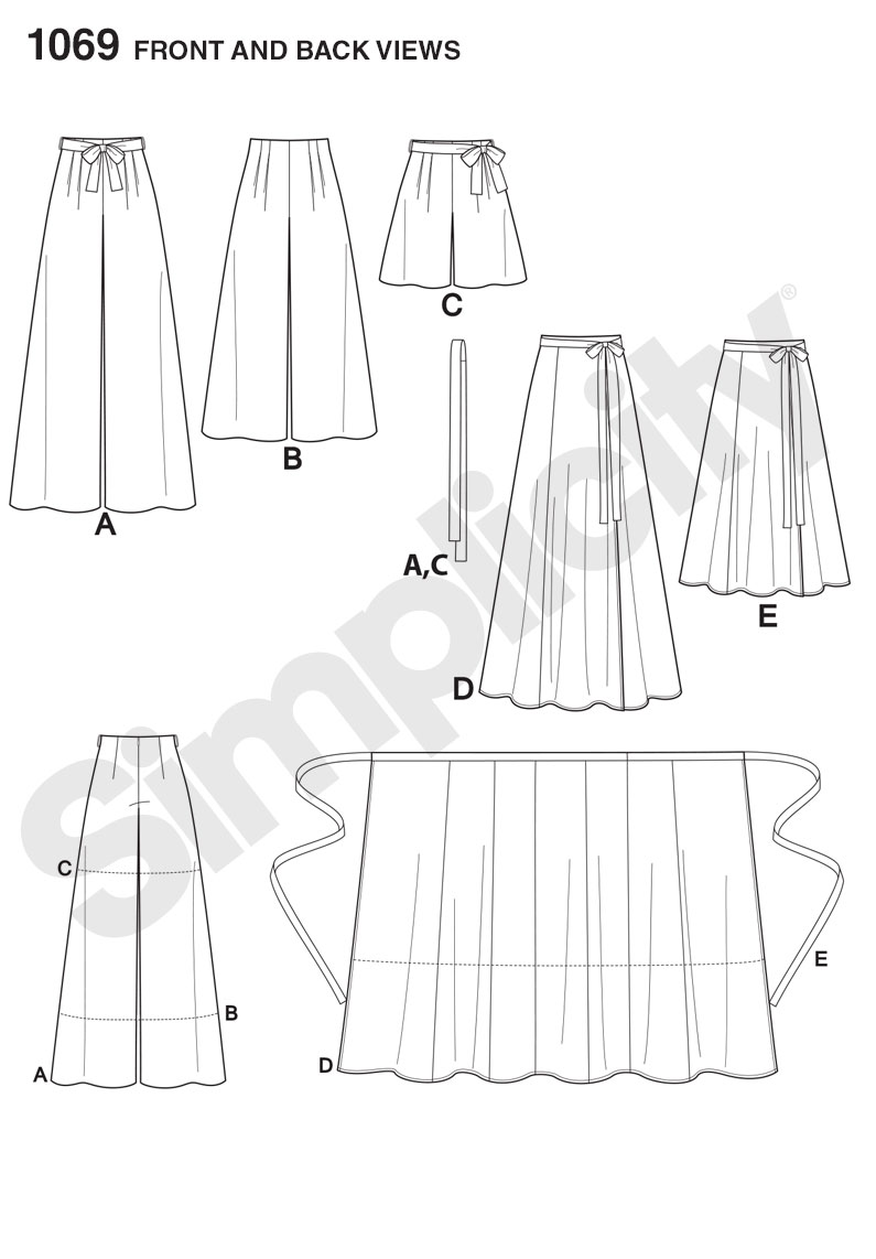 Omg Hey Spring together with Thing additionally 73415 furthermore Skirt 23404606 moreover Popular Summer Outfit Ideas. on midi skirt