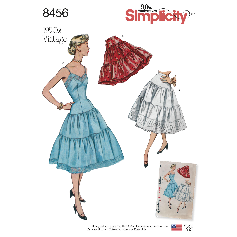 Slip Pattern Best Inspiration Design