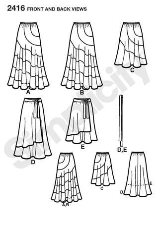 Smfdesignsandfriends blogspot likewise 38272 besides Female croquis likewise Collectionfdwn Fashion Model Sketch Template Male furthermore Trendy Style Tips To Flaunt Your Plus Size Women Skirts. on plus size pencil skirt