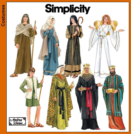 The Fashion Bible Uk Reviews