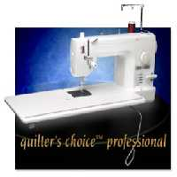 Search sewing reviews for patterns sewing machines sergers baby lock quilters choice professional blqp fandeluxe Gallery