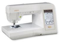baby lock espire blsr sewing machine review by llh rh sewing patternreview com Baby Lock Sewing Machine Manual Baby Lock Esante Esi
