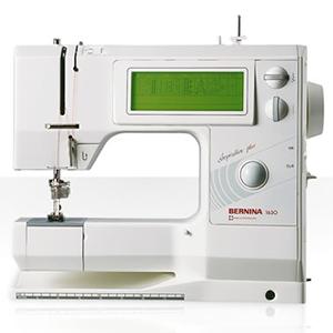 Where to buy bernina sewing machine needles