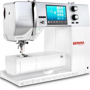 Sewing Machine Reviews &
