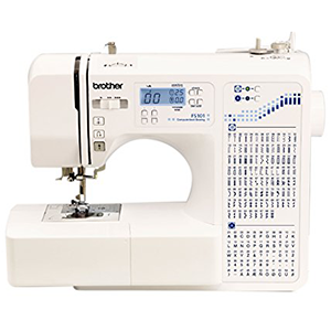 Search Sewing Reviews For Patterns Sewing Machines Sergers