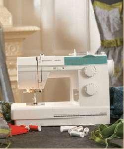 viking emerald 118 sewing machine