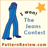 Jeans Contest 2017