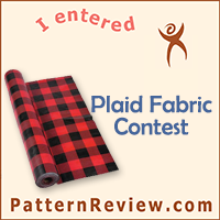 Plaid Fabric 2017 200px