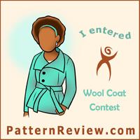 Wool Coat Contest 2017