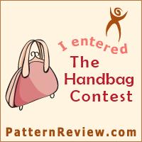 2018 Handbag Contest