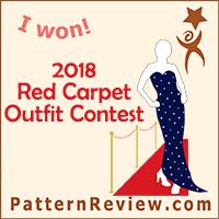 2018 Red Carpet Event