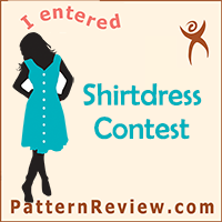 Shirtdress Contest 2018