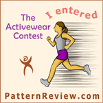2019 Activewear Contest