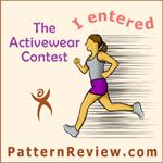 2019 Activewear Contest