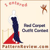 2019 Red Carpet Contest