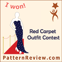 2019 Red Carpet Contest