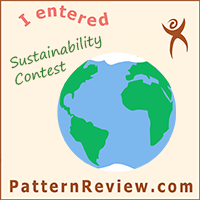 2020 Sustainability Contest