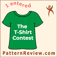 2020 T-Shirt Contest