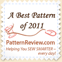 Best Patterns of 2011