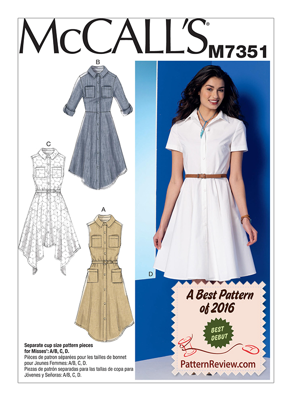 438097b618f Best Patterns of 2016 1 27 17 - PatternReview.com Blog